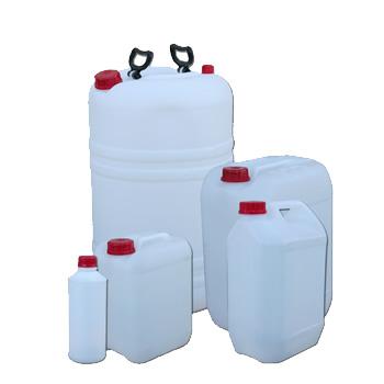 Envases y contenedores para residuos l quidos - Contenedores de agua ...